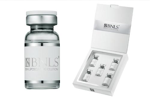 BNLS薬剤