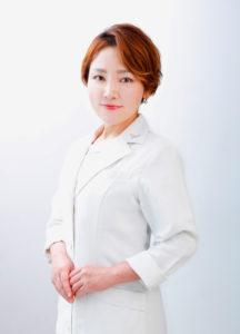ドクター小西 奈津子